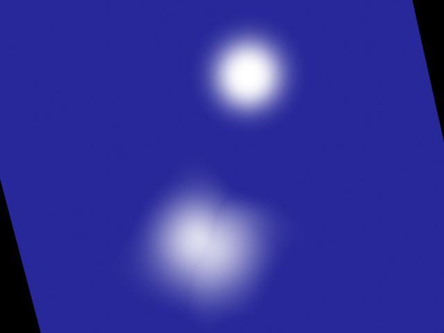 ab-2006042501.jpg