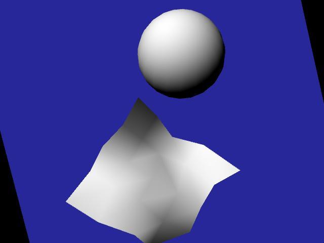 ab-2006042502.jpg