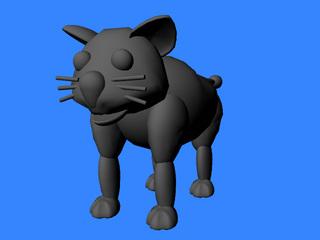 NY2010-Tigar-2009120202.jpg